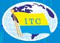 logo-itcc